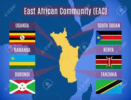 """Burundi : le 19ème sommet de la CEA pourrait """"prendre position"""" sur le dialogue politique """"extérieur"""" interburundais"""