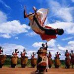 Le Burundi est un pays fier des Bagabo, certains finiront par le savoiret en tenir compte!
