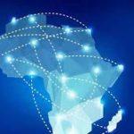 Véritable discussion avec Charles-Philippe David, Professeur d'études stratégiques à Montréal.L'africain doit se réveiller!