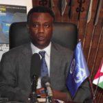 """Réaction de Léonce Ngabo à Monia-Bella Inakanyambo: """"Veut-elle s'attaquer à moi, ou à la profession?"""""""