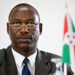 Burundi/référendum constitutionnel : les listes électorales seront affichées du 3 au 6 avril 2018 (CENI)