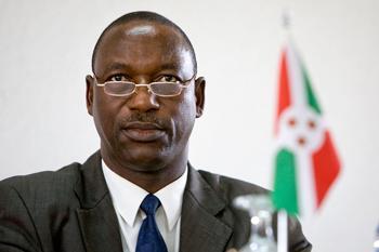 La Commission Vérité et Réconciliation s'engage à poursuivre ses missions