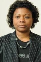 Beate Klarsfeld interpellée sur sa participation à une Conférence sur le Burundi
