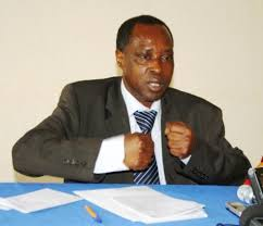 Quelle vérité pour quelle réconciliation au Burundi ? le Cas Léonce Ngendakumana.