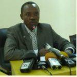 Le Burundi obtiendra un financement de 33 millions de dollars de la Banque mondiale