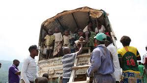 Plus de 200 000 Burundais réfugiés en Tanzanie ont été rapatriés ces deux dernières années