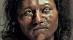 """L'ancêtre des Britanniques """"Cheddar Man"""" avait la peau noire"""