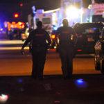 Fusillade en Floride: le tireur affichait sa passion pour les armes sur Internet