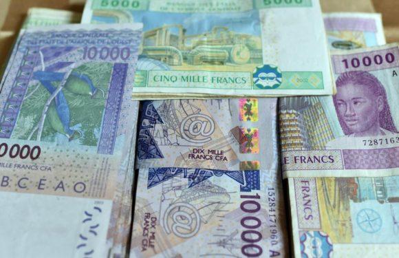 Du coté de la CEDEAO, on continue à fanfaronner sur la sortie hypothétique du franc des colonies française d'Afrique.