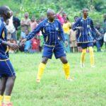 L'administrateur communal de Kiremba écroué pour « atteinte à la sécurité intérieure de l'État »