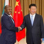Le réfendum au Burundi aura lieu le jeudi 17 mai 2018
