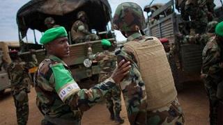 Trois soldats burundais tués et sept blessés dans une attaque contre l'AMISOM