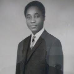 Burundi / Diaspora Belgique : Décès de Feu M. KAWANDA André (1934-2018), ancien Premier Conseiller à l'Ambassade du Royaume du Burundi