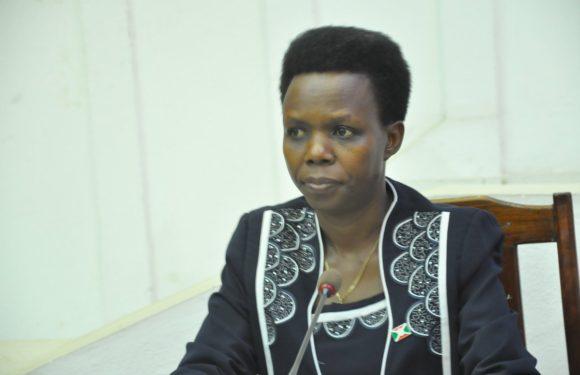 Burundi : don de 40 millions de dollars de l'IDA pour l'amélioration des apprentissages en début de scolarité