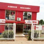 Burundi : Vers une solution -négociée- entre l'OBR et EconetBurundi