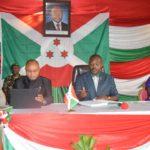 Le Président demande de réprimer sérieusement la fraude dans le secteur minier