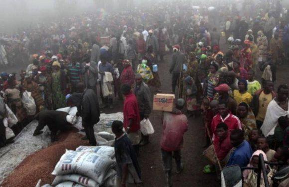 Burundi : Le nombre de touristes a plus que doublé de 2015 à