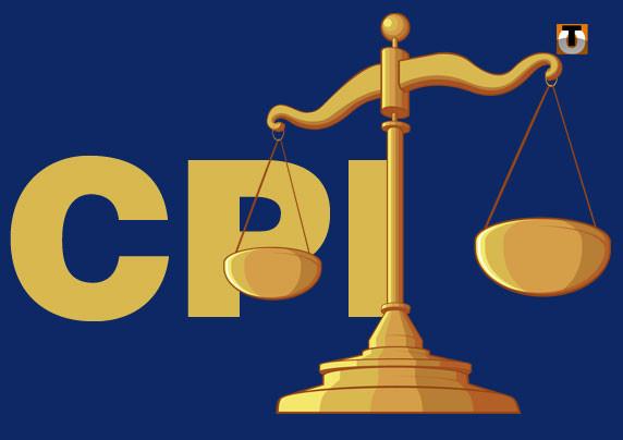 Selon RFI, la cour  penchée de Lahaye aurait autorisé  les avocats du président DBAGDBO et BLE COUDE à plaider l'acquittement