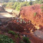 """Burundi : la """"faiblesse du cadre légal"""" au cœur de la """"vulnérabilité"""" face aux risques de catastrophes"""