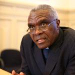 """Sanctions contre le Burundi : la population """"prise en otage"""""""