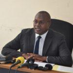 Le Burundi ″n'est pas encore officiellement notifié″ d'une décision de rétrogradation de la CNIDH du ″statut A au statut B″