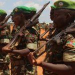 L'Ouganda va accueillir un sommet des pays pourvoyeurs de troupes à l'AMISOM