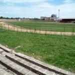 L'unique stade de football agréé par la FIFA fermé temporairement aux compétitions