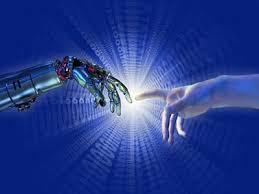 Si l'immortalité est faisable techniquement, ce sera une réalité d'ici 20 ans