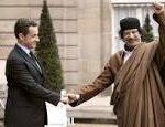 Les Fourberies de Mr. Sarkozy et comprendre l'affaire des fonds libyens en quelques dates clés