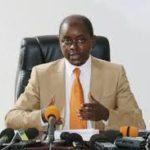 La CVR révèle l'ampleur des ″horreurs déjà répertoriées″ sur les ″crises cycliques sanglantes″ survenues au Burundi
