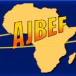 """La """"spécificité"""" de l'activité bancaire en Afrique au cœur des 16èmes journées annuelles de l'AJBEF à Bujumbura"""