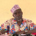 Le Burundi sanctionne des médias étrangers et nationaux pour manquement à la loi