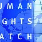 Et si Human Rights Watch se trompait sur toute la ligne … ? - Burundi