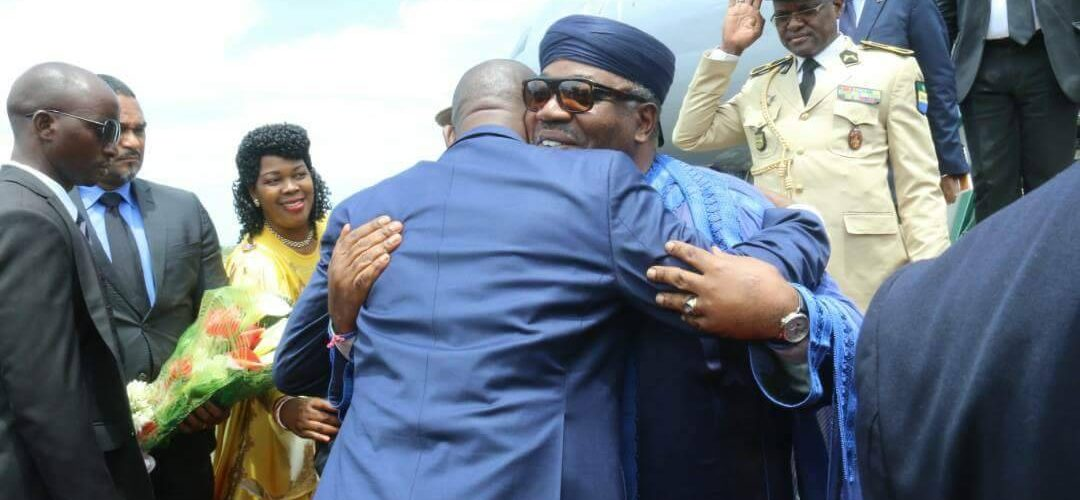 Période 2015-2020 diplomatiquement réussie pour le Burundi, les polémistes SINDUMUJA en Belgique et au Rwanda en perdent leur Latin