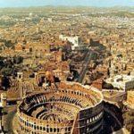 La nouvelle chute de Rome : les Italiens sont maintenant plus pauvres que les Espagnols