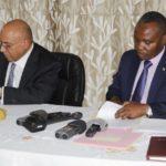 Ce pourquoi on en veut au Burundi, serait-ce son sous-sol?