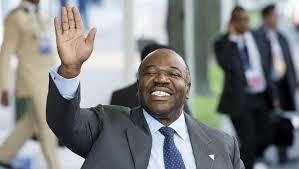 Le chef d'Etat gabonais attendu à Bujumbura pour une visite officielle de deux jours