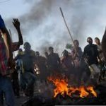 Sale temps pour les terroristesau Burundi