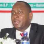 Un salon de l'industrie prévu au mois de juin à Bujumbura