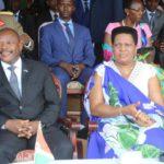 Découvrons la fête du Travail au Burundi - 1 mai 2018