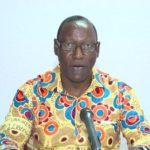 La CENI appelle tous les Burundais à aller voter au Référendum Constitutionnel du 17/05/2018
