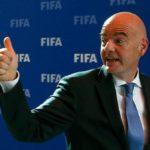Burundi : La FIFA félicite  Messager FC NGOZI, Champion 2017-2018 de la Primus Ligue