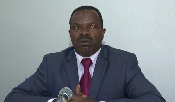 Campagne Référendum 2018 : La RTNB met un espace média à la disposition de tous les partis politiques burundais