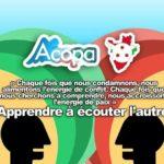 ACOPA Burundi, observateur, salue le déroulement du processus référendaire 2018