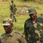 La déstabilisation au Burundi, ce combat désespéré dans le but d'étouffer la démocratie
