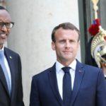 La France, avec le Rwanda, ethnicise sur la nouvelle Constitution burundaise et veut la réintégration des putschistes de mai 2015