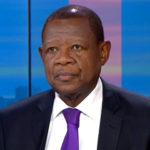 Kinshasa contre-attaque après la déclaration de Macron et Kagame sur la RDC