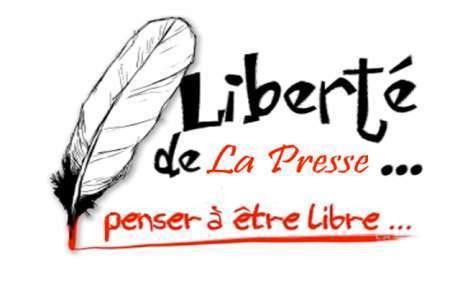 La liberté de la presse a ses limites
