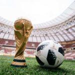 """Le Burundi participera à la """"coupe du monde de football des enfants de la rue"""" qui démarre samedi prochain à Moscou"""