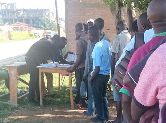 4.768.142 électeurs sont attendus pour le référendum constitutionnel du 17 mai 2018